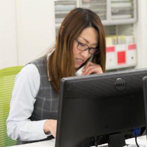 吉田 茉斗香